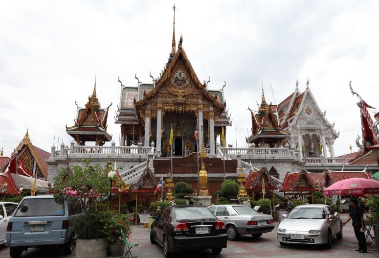 Wat_hua_lamphong