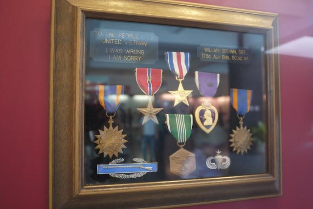 ho-chi-minh-war-remnants-medals