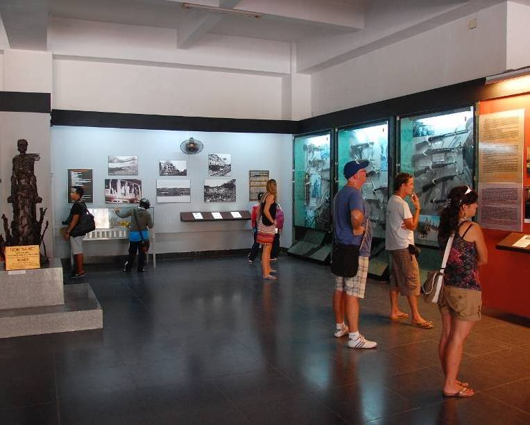 war-remnants-museum-saigon