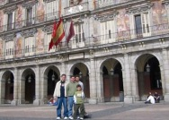 Plaza Mayor3
