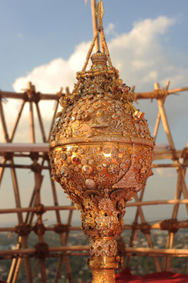 shwedagon-pagoda-17
